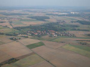 glentorf